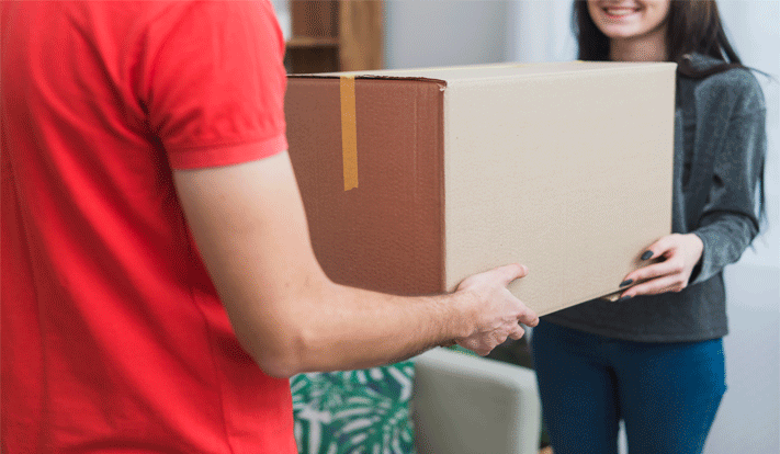 About Blue Fast Packers and Movers Pune